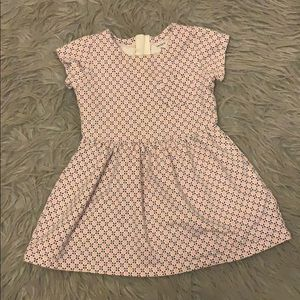 Toddler dress from carters size 2t
